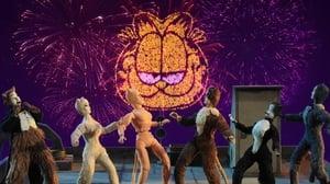 Robot Chicken, Season 11 - May Cause One Year of Orange Poop image