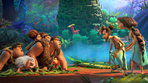 The Croods: A New Age image 3