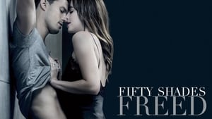 Fifty Shades Freed image 6