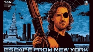 Escape From New York image 6