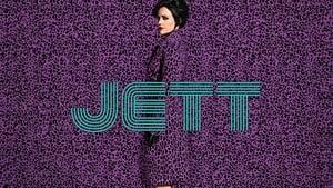 Jett, Season 1 images
