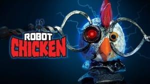 Robot Chicken, Season 11 image 1