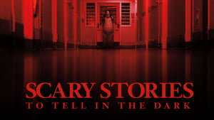 Scary Stories to Tell In the Dark images