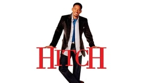 Hitch images