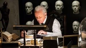 Westworld, Season 1 - The Stray image