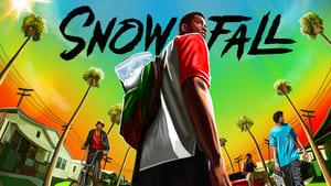 Snowfall, Season 3 images