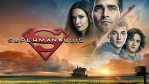 Superman & Lois, Season 1 image 2