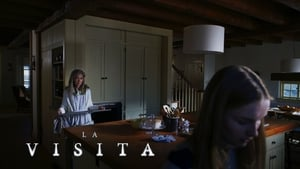 The Visit image 4