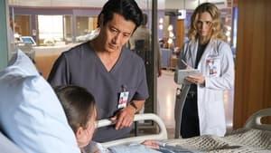 The Good Doctor, Season 5 - Piece of Cake image