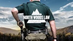 North Woods Law, Season 16 image 3