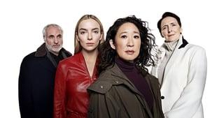 Killing Eve, Season 3 images