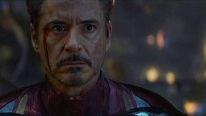 Avengers: Endgame image 4
