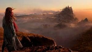 Mortal Engines image 8