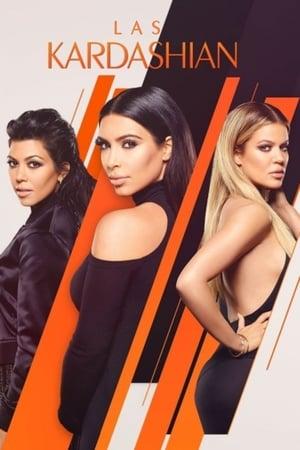 Keeping Up With the Kardashians, Season 13 poster 1