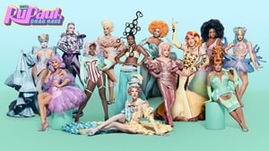 RuPaul's Drag Race, Season 13 (UNCENSORED) image 3