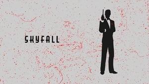 Skyfall image 8