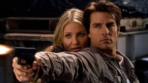 Knight and Day image 6