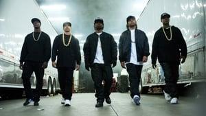 Straight Outta Compton image 7