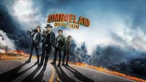 Zombieland: Double Tap image 4