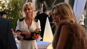 The Real Housewives of Beverly Hills, Season 3 - She's Gone Too Far image