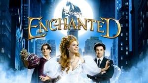 Enchanted image 7