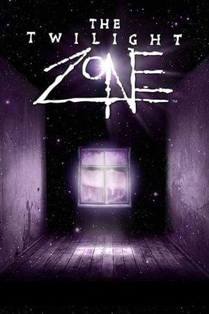 The Twilight Zone, Season 1 poster 0