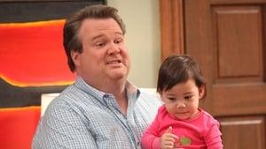 Modern Family, Season 2 - Manny Get Your Gun image