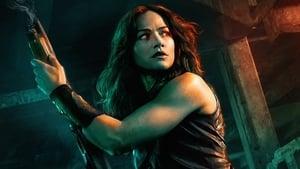 Van Helsing, Season 5 image 1