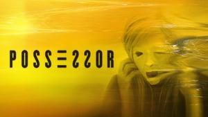 Possessor: Uncut movie images