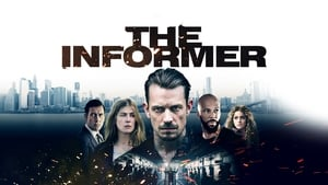 The Informer image 7