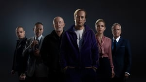 Better Call Saul, Season 4 images