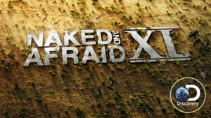 Naked and Afraid XL, Season 7 image 2