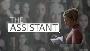 The Assistant (2020) movie images