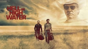 Hell or High Water image 3