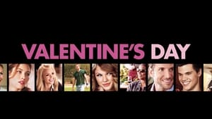 Valentine's Day (2010) images