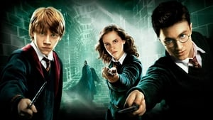 Harry Potter and the Order of the Phoenix movie images