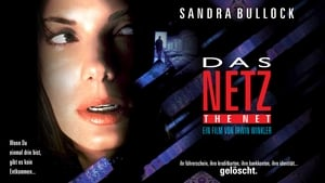 The Net movie images
