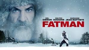 Fatman movie images