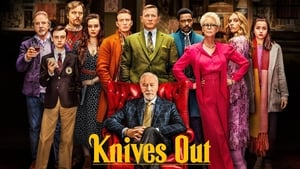 Knives Out images