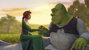 Shrek image 4