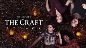The Craft: Legacy movie images