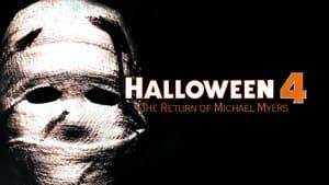 Halloween 4: The Return of Michael Myers image 5