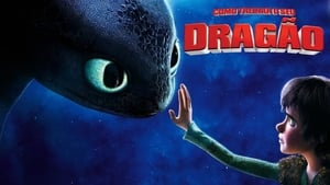 How to Train Your Dragon image 1