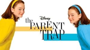The Parent Trap (1998) image 7