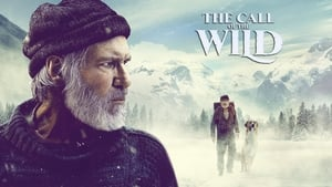 The Call of the Wild images