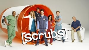 Scrubs: The Complete Series image 3