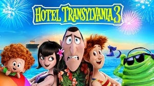 Hotel Transylvania 3 image 3