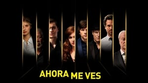 Now You See Me image 6