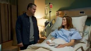 NCIS: Los Angeles, Season 12 - The Noble Maidens image