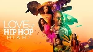 Love & Hip Hop: Miami, Season 4 image 3